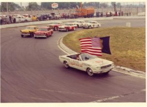 """history of america's speedways old fairgrounds speedway. """""""