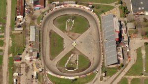 rockford speedway aerial