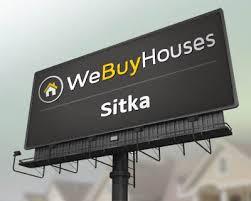 sitka sign