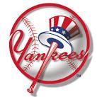 yankees logo 2