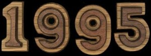 1995 fkd
