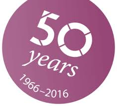50 years 3