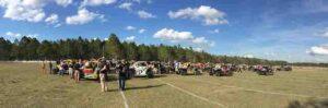 gncc rodman plantation utv racers