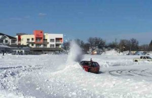 lake winnipeg ice racing 2