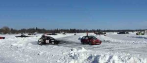 lake winnipeg ice racing 322
