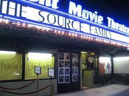 movie theatre 434