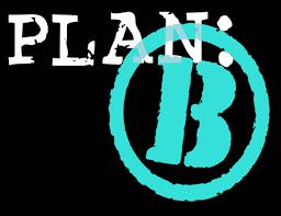 plan b 48