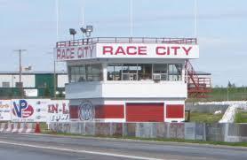 Race City Motorsports Park