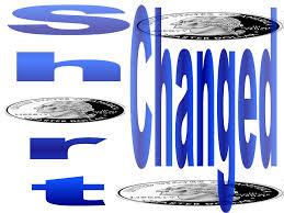shortchanged