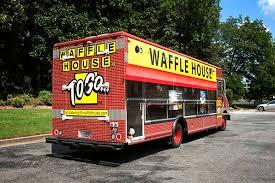 waffle house 38