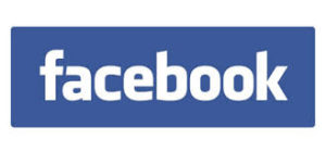 facebook 33