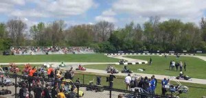 purdue grand prix racing