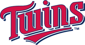 Minnesota Twins logo 1