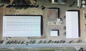aerial-two-barns-chowchilla-fairgrounds