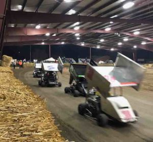 chowchilla-winged-outlaws-racing-2
