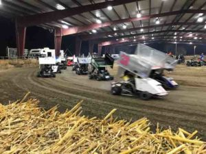 chowchilla-winged-outlaws-racing