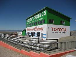 willow springs 3