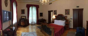 Serbian hotel 1