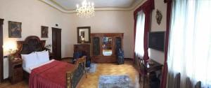 belgrade hotel