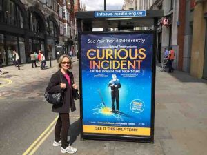 london theatre curious incident