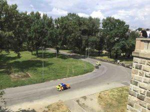 serbia racetrack 324