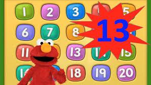 13 te