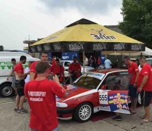 BiH racing 2