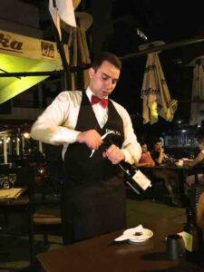 banja luka wine stewart