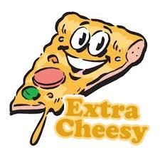 cheesy 3