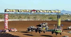 firebird dirt racing lucas oil