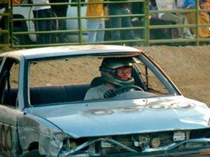 driggs f8 driver