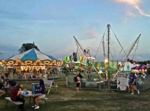 branch-county-fairgrounds-carnival