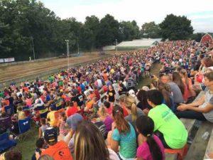 branch-county-fairgrounds-grandstands