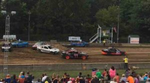 branch-county-fairgrounds-racing