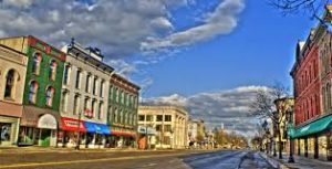 coldwater-michigan-downtown