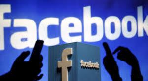facebook-392