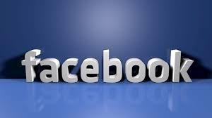facebook-3992