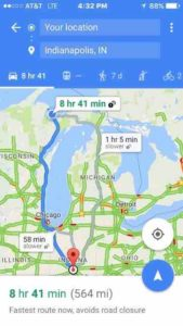 google-map-sands-to-indy