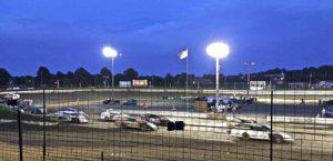 jacksonville-speedway-feature-racing