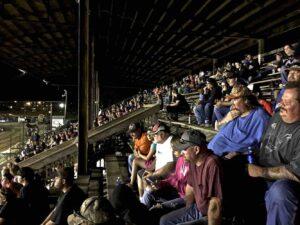 jacksonville-speedway-grandstand