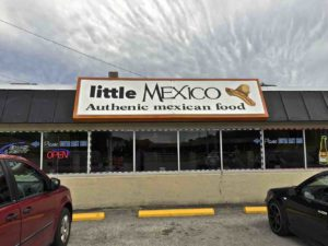 little-mexico-jacksonville