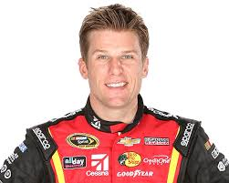 jamie-mcmurray-2