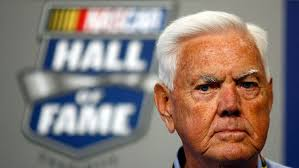 junior-johnson-1