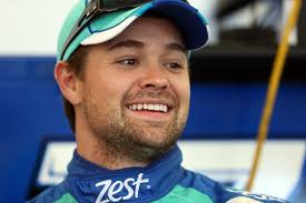 ricky-stenhouse-jr-3