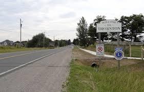 thornton-ontario-canada