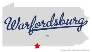 warfordsburg-pennsylvania