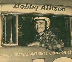 bobby-allison-1