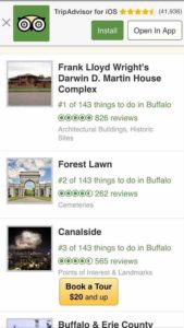 buffalo-tourist-attractions
