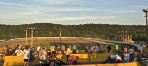 cove-valley-speedway-pano