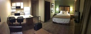 extended-stay-america-suite